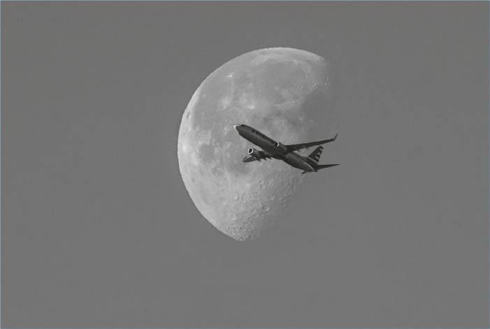 Aerospace@2x-50
