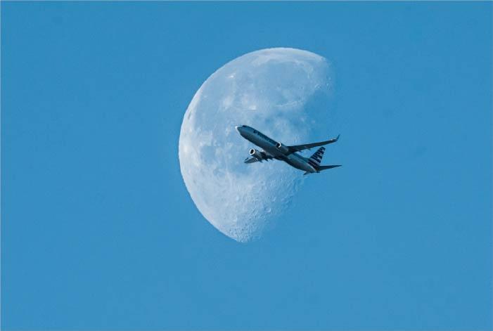 Aerospace_RO@2x-50